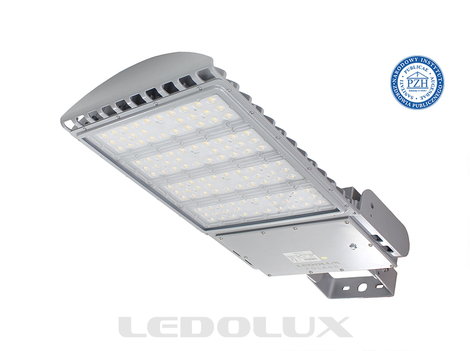 LED-Leuchte AREA LED