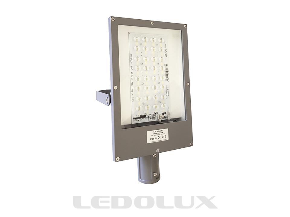 LED-Leuchte FLOOD DOB