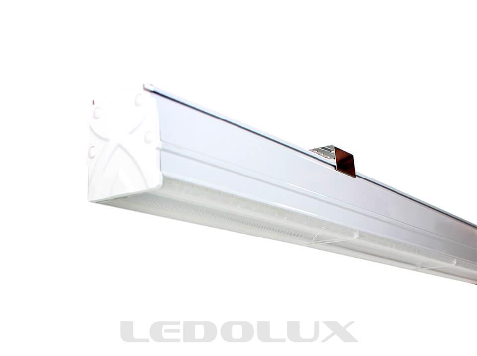 LED-Leuchte HD LINE
