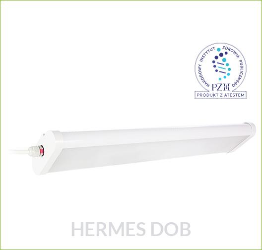 Lampa Hermes DOB - Ledolux
