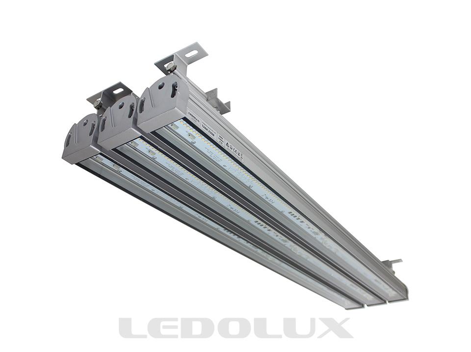 LED-Leuchte TANK DOB 210W