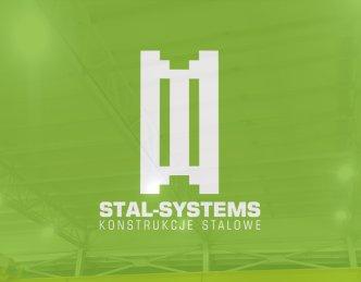 Realizacja oświetlenia przemysłowego dla firmy Stal Systems
