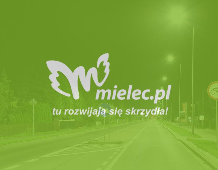 Oświetlenie drogowe i miejskie - lampa PIKE J DOB - MIELEC
